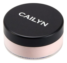 CAILYN Финишная пудра HD Finishing Powder 9г