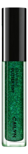Глиттерный тинт для губ Star Wave Glitter Tint 3мл : 08 Pisces глиттерный тинт для губ star wave glitter tint 3мл 05 virgo