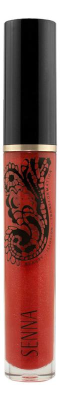 Блеск для губ Lip Lacquer Ultra Shine Lipgloss 4,28мл: Maraschino недорого