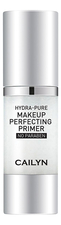 CAILYN База под макияж Hydra-Pure Makeup Perfecting Primer 30мл