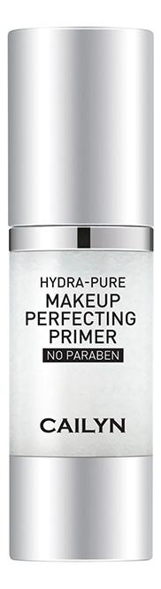 Купить База под макияж Hydra-Pure Makeup Perfecting Primer 30мл, CAILYN