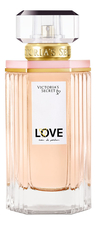 Victorias Secret Love Eau de Parfum