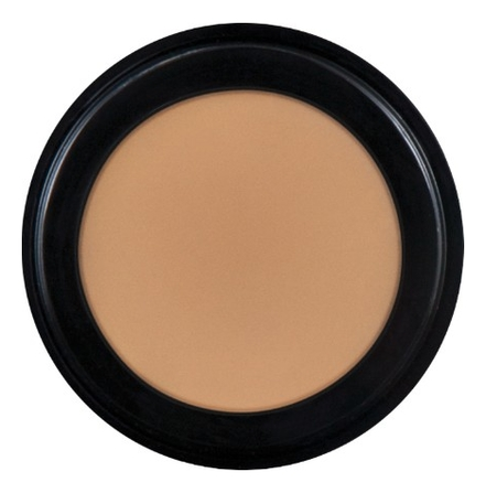 База под тени Totally Transforming Eyeshadow Primer: Tan недорого