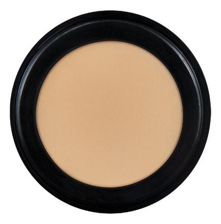 База под тени Totally Transforming Eyeshadow Primer: Medium недорого