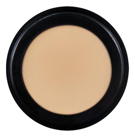 База под тени Totally Transforming Eyeshadow Primer: Light
