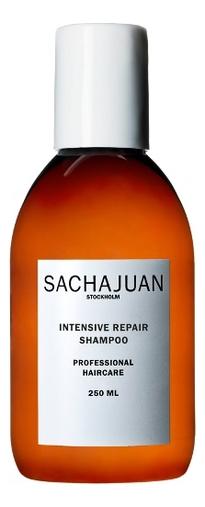 Фото - Шампунь для восстановления волос Intensive Repair Shampoo 250мл кондиционер для интенсивного восстановления волос intensive repair conditioner 250мл