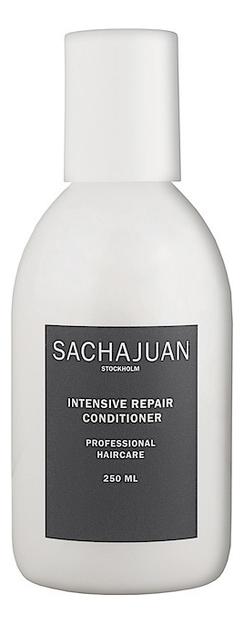 Фото - Кондиционер для интенсивного восстановления волос Intensive Repair Conditioner 250мл кондиционер для интенсивного восстановления волос intensive repair conditioner 250мл