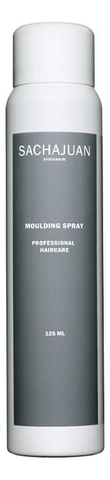 Спрей для придания формы волосам Moulding Spray 125мл