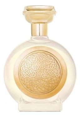 Купить Boadicea The Victorious Notting Hill: парфюмерная вода 100мл тестер