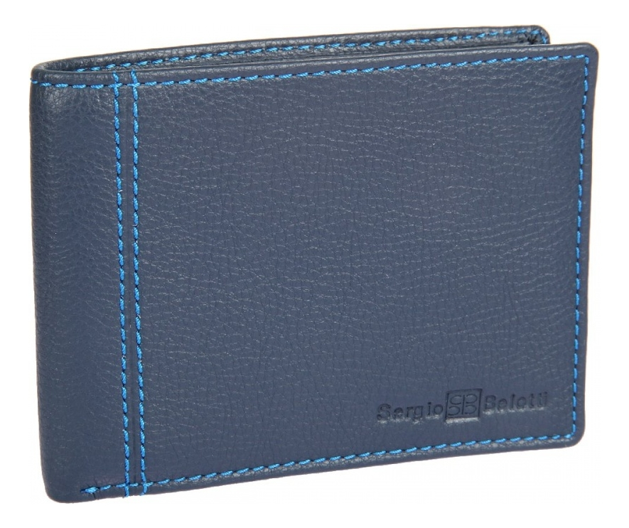 Фото - Портмоне Indigo Jeans 396 портмоне indigo jeans 533 синее