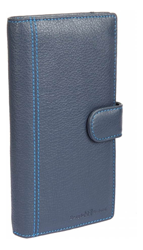 Фото - Портмоне Indigo Jeans 3285 (синее) портмоне indigo jeans 533 синее