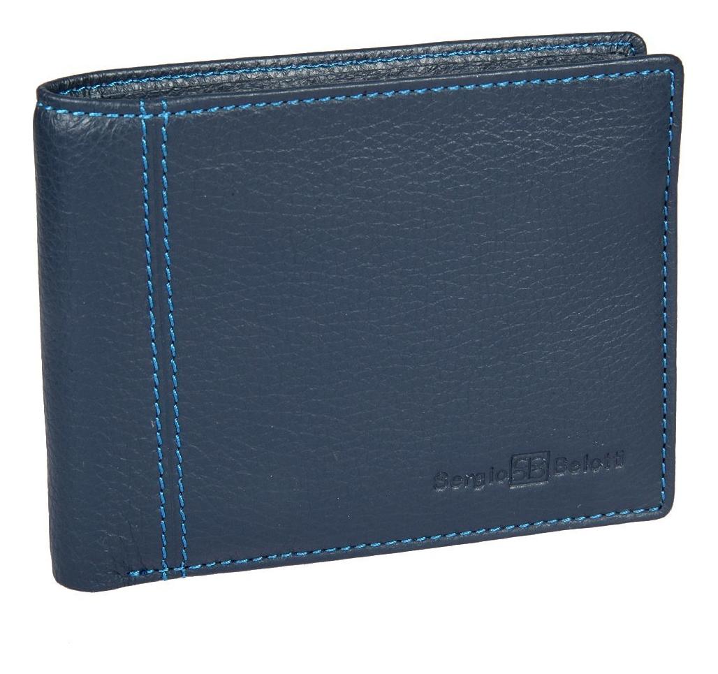 Фото - Портмоне Indigo Jeans 2766 (синее) портмоне indigo jeans 533 синее