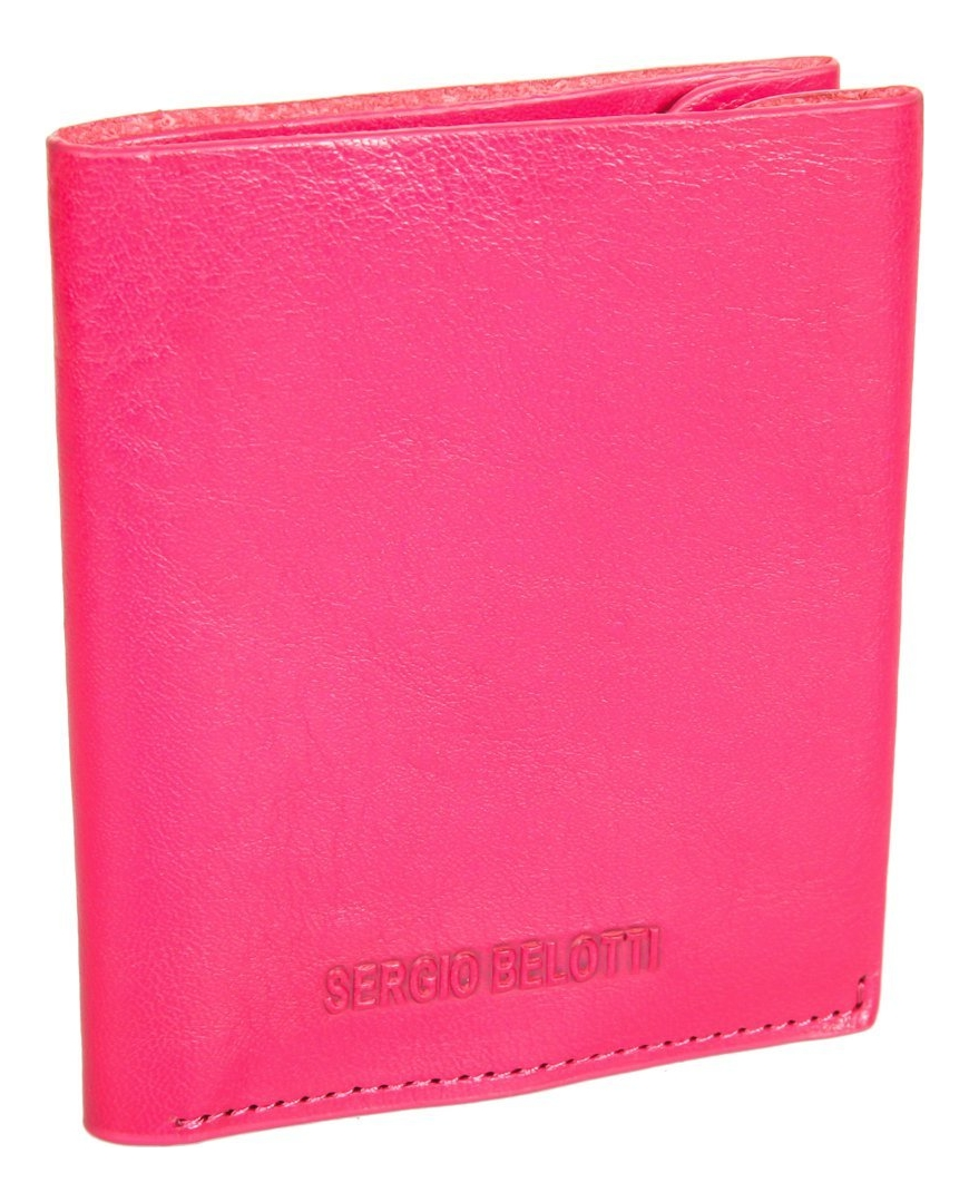 Фото - Кошелек Irido Fuxia 3525 (розовый) кошелек sergio belotti кошелек