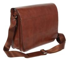 bf53068bde4d Sergio Belotti | сумки и портмоне, кожаные аксессуары от Серджио ...