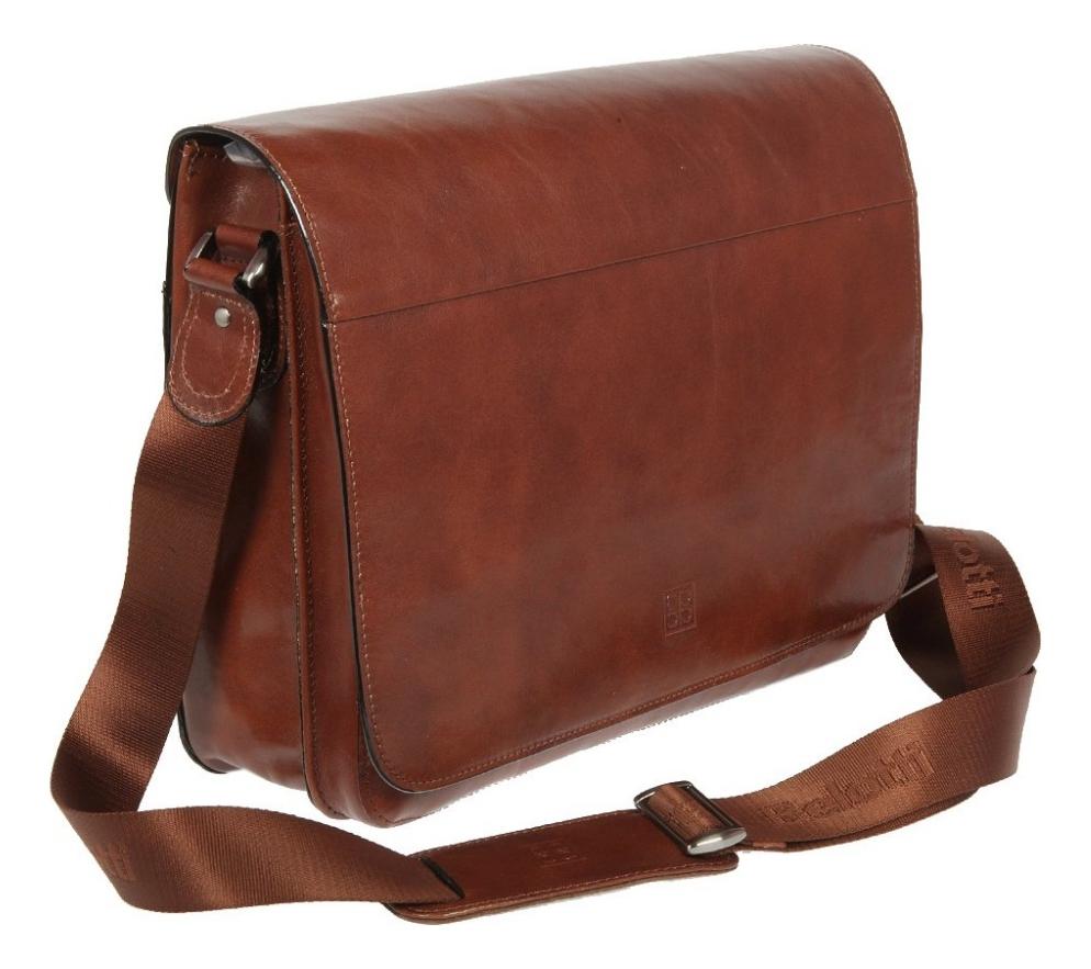 Купить Планшет Milano Brown 8919-34 (коричневый), Sergio Belotti