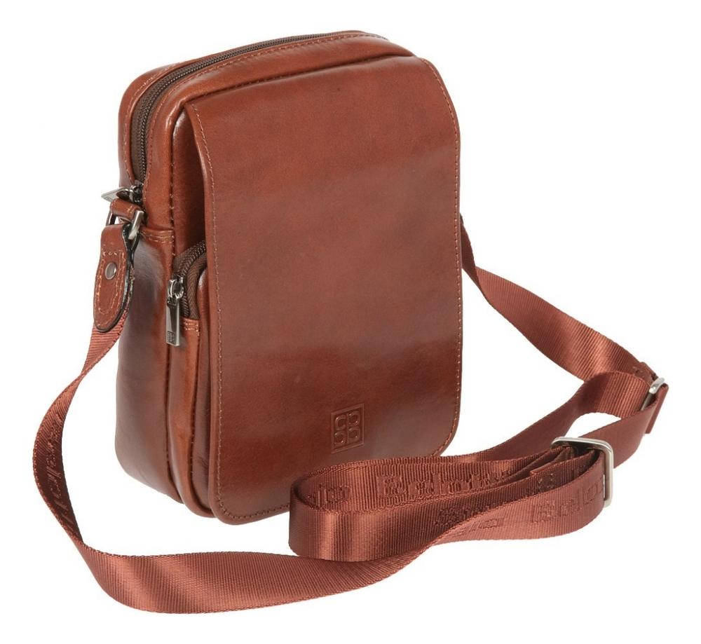 Купить Планшет Milano Brown 9400 (коричневый), Sergio Belotti