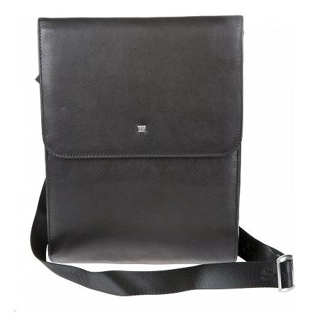 Планшет West Black 9518 (черный)