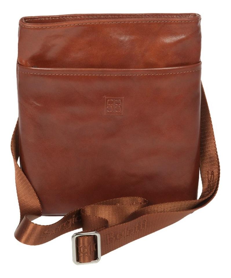 Планшет Milano Brown 9551 (коричневый) планшет