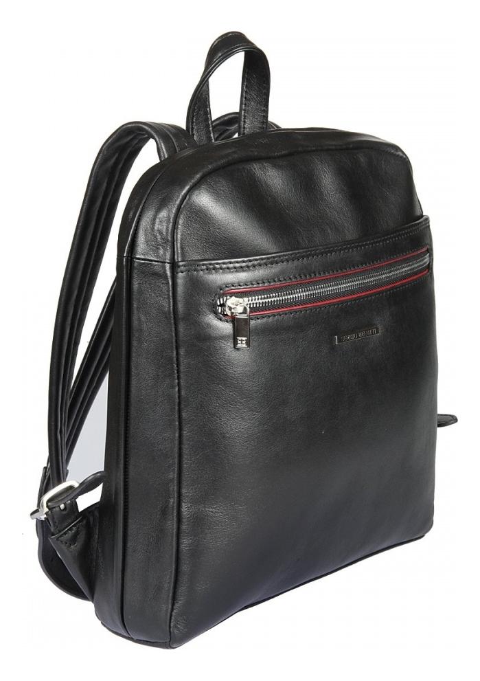 Рюкзак Otranto Black Rubino 6005 (черный) рюкзак otranto black rubino 6005 черный