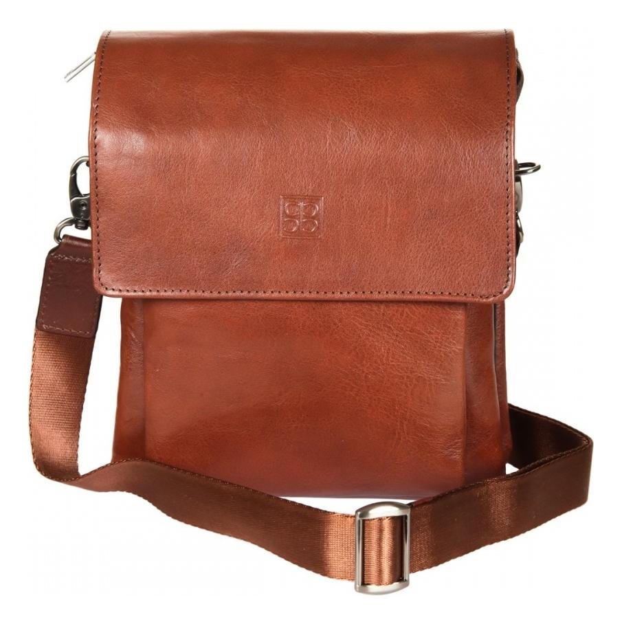 Купить Планшет Milano Brown 6030M (коричневый), Sergio Belotti