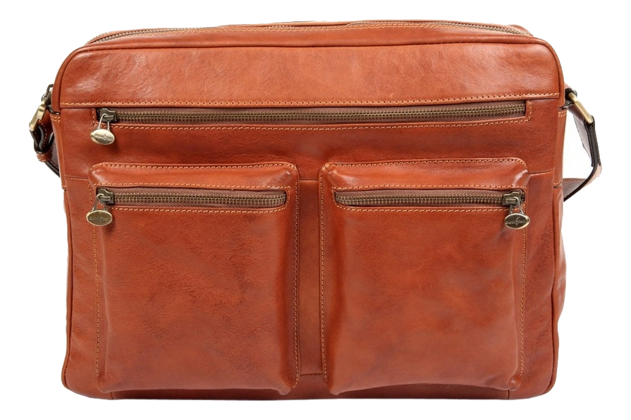 Планшет Tan 912307 (коричневый) планшет