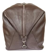 8f39da9293b2 Gianni Conti, купить кожаные аксессуары и сумки от Джанни Конти ...