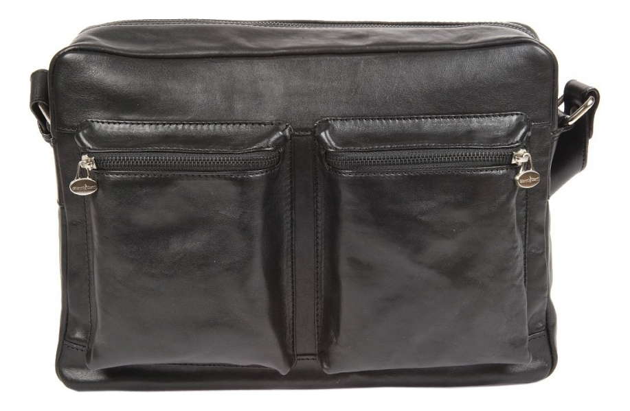 Планшет Black 912304 (черный) планшет