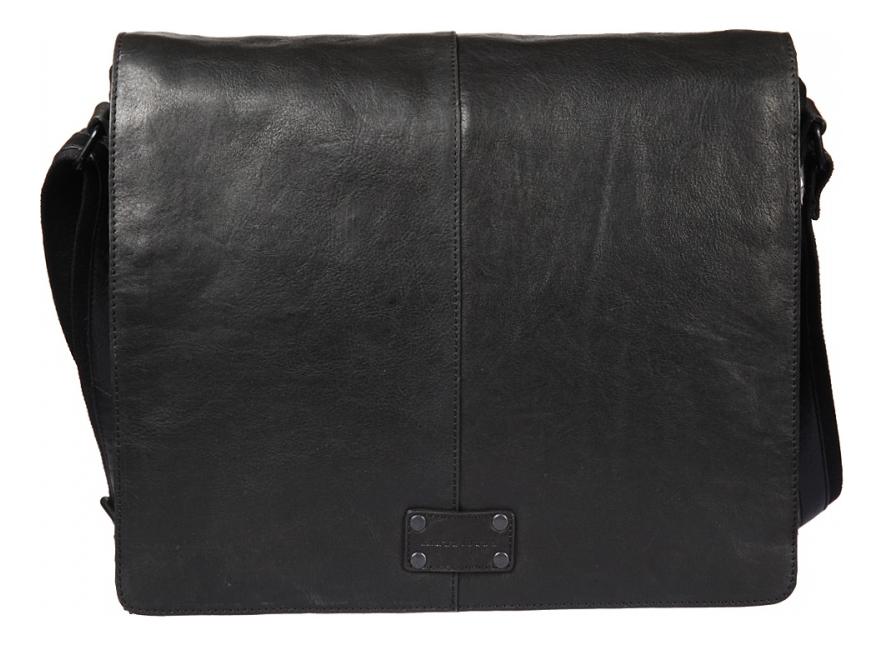Планшет Black 1132310 (черный) планшет