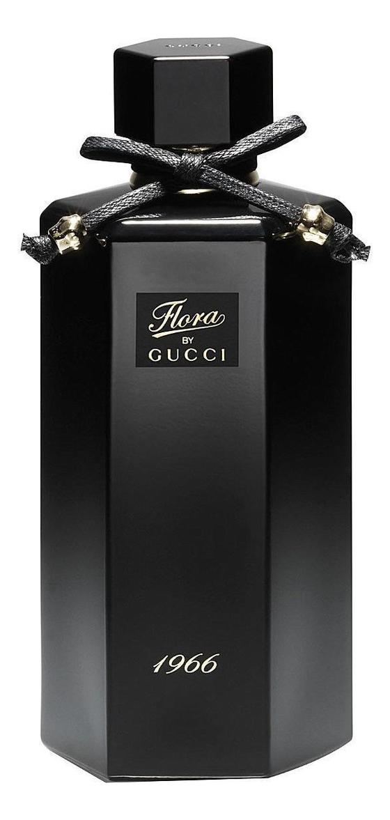 Flora by Gucci 1966: парфюмерная вода 2мл недорого