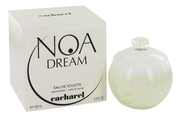 Cacharel Noa Dream: туалетная вода 100мл шорты домашние cacharel