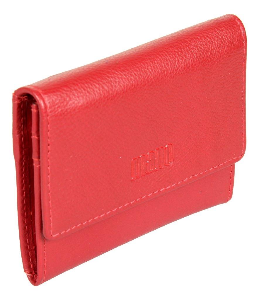 Ключница Red 19812 (красная) термокружка la playa dfd 2040 450ml red 560090 4020716000909