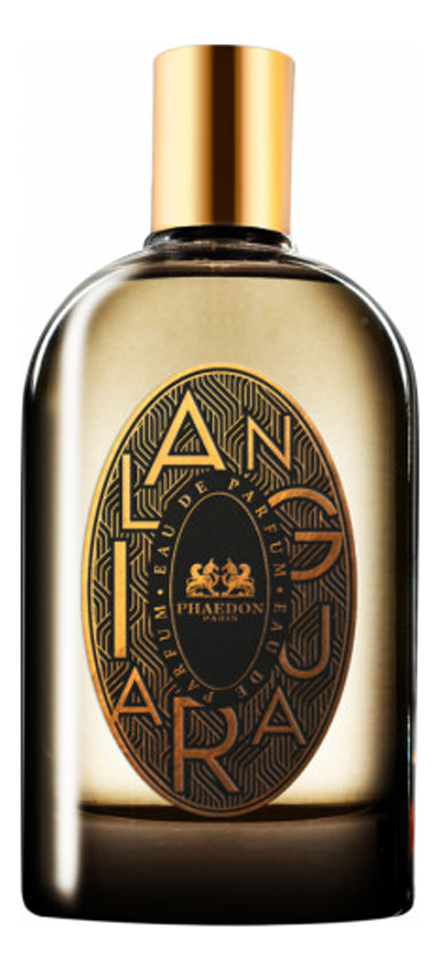 Ilanguara: парфюмерная вода 50мл, Phaedon  - Купить