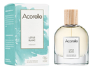 Acorelle Lotus Dream