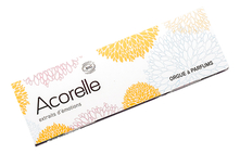 Acorelle Collection Bien Etre