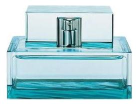 Купить Michael Kors Island: парфюмерная вода 30мл тестер