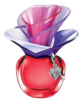 Justin Bieber Someday Limited Edition Eau De Parfum