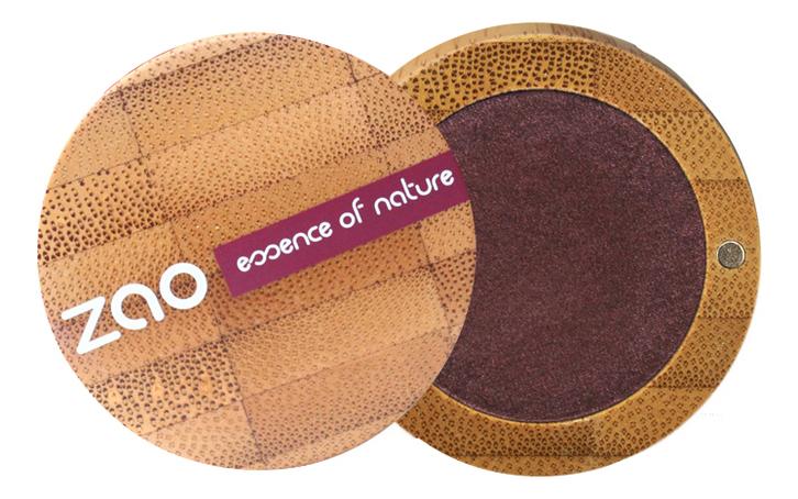 Тени для век перламутровые 3г: 118 Plum тени для век zao essence of nature zao essence of nature za005lwkjk55