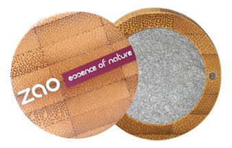 Тени для век перламутровые 3г: 114 Silver тени для век zao essence of nature zao essence of nature za005lwkjk55