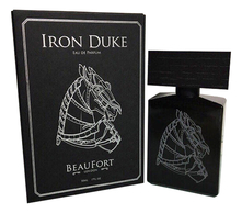 BeauFort London Iron Duke