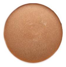 Пудра-бронзат для лица 15г: 342 Bronze Copper (сменный блок)