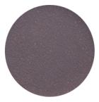 Тени для век матовые 3г: 205 Dark Purple (сменный блок) тени для век zao essence of nature zao essence of nature za005lwkjk55