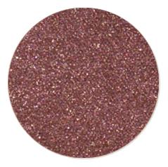 Тени для век перламутровые 3г: 104 Pearly Garnet (сменный блок) недорого