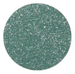 Тени для век перламутровые 3г: 109 Pearly Turquoise (сменный блок) тени для век zao essence of nature zao essence of nature za005lwkjk55