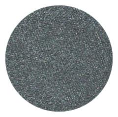 Тени для век перламутровые 3г: 110 Metal Grey (сменный блок) недорого