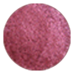 Тени для век перламутровые 3г: 115 Ruby Red (сменный блок) тени для век zao essence of nature zao essence of nature za005lwkjk55
