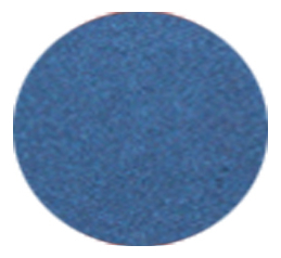 Тени для век перламутровые 3г: 120 Royal Blue (сменный блок) фото