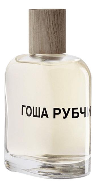 Gosha Rubchinskiy: туалетная вода 2мл недорого