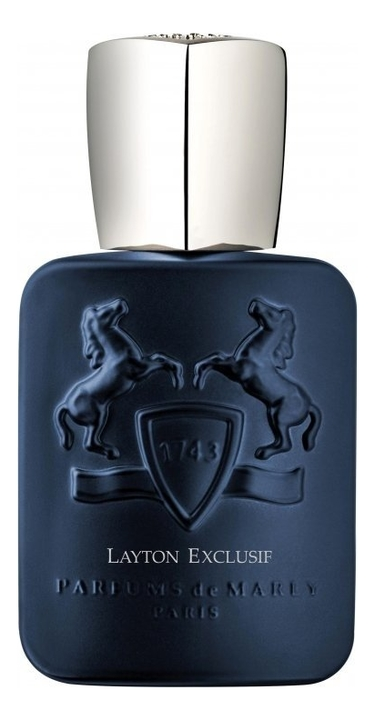 Parfums De Marly Layton Exclusif: духи 125мл