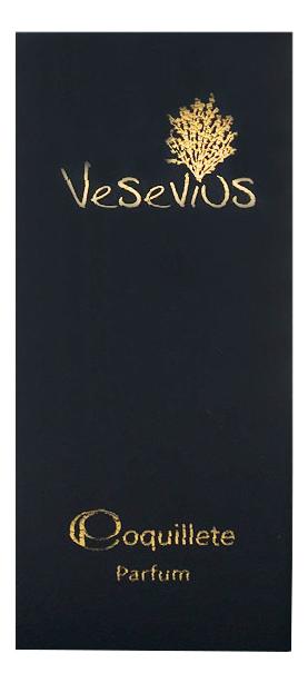 Vesevius: духи 100мл lillipur духи 100мл тестер