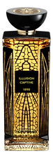 Lalique Illusion Captive